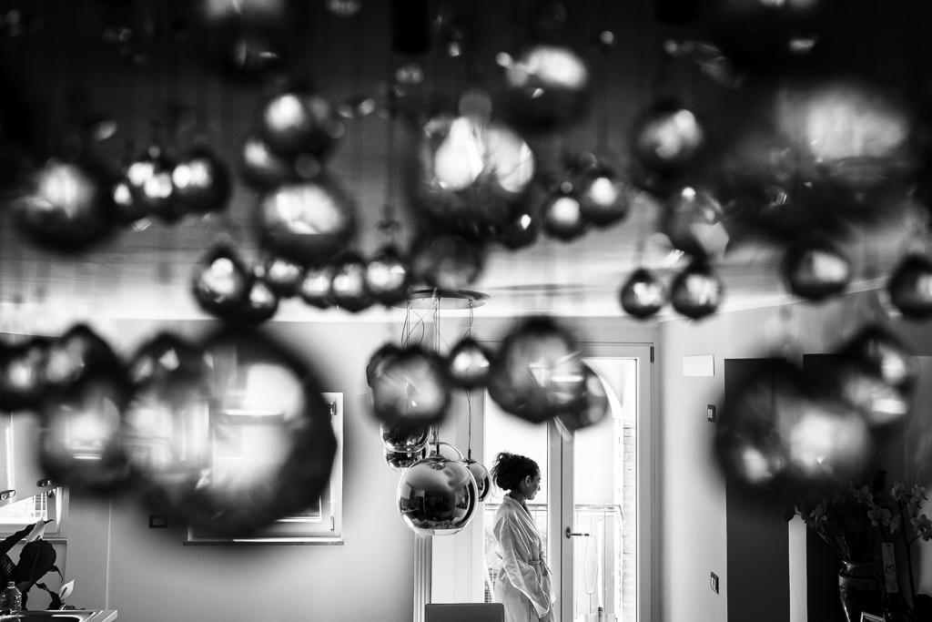 Lightink_Home-026