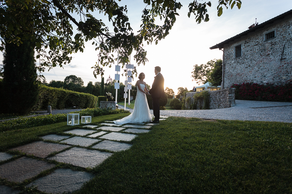 LightInk_Wedding_Home_039