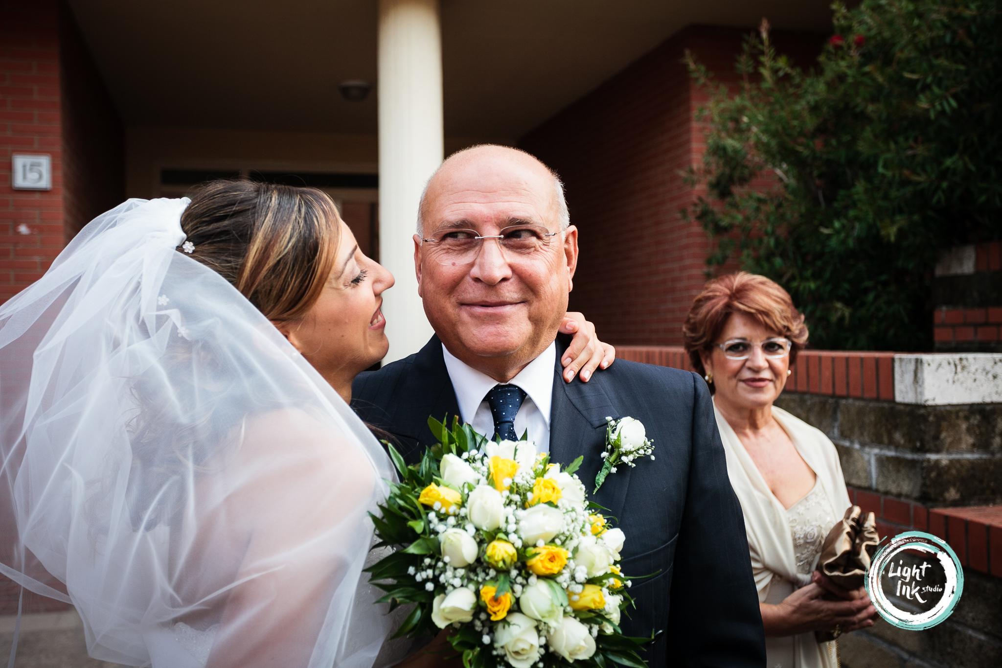 2009-Elisa&Paolo-0002
