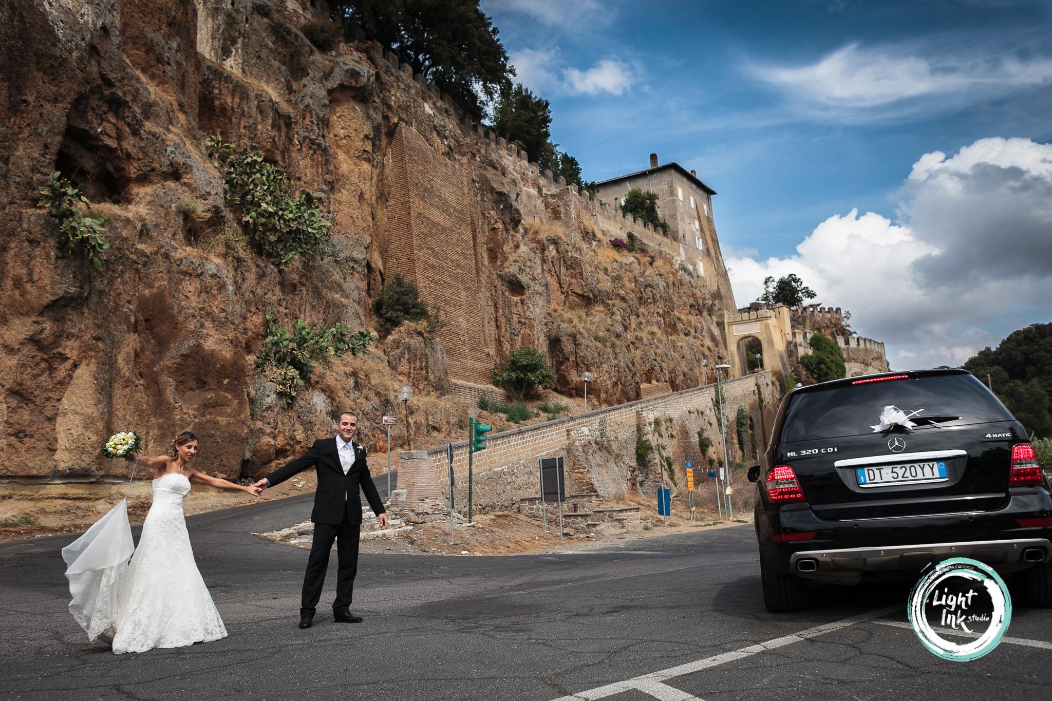2009-Elisa&Paolo-0004