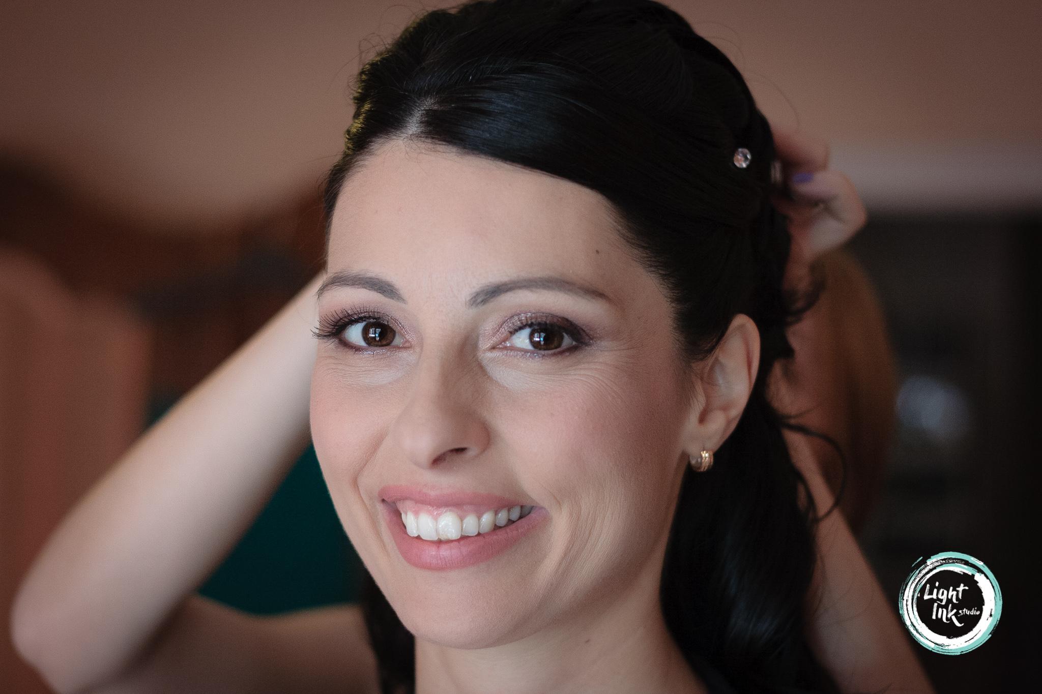 2011-Alessandra&Lucio-0001