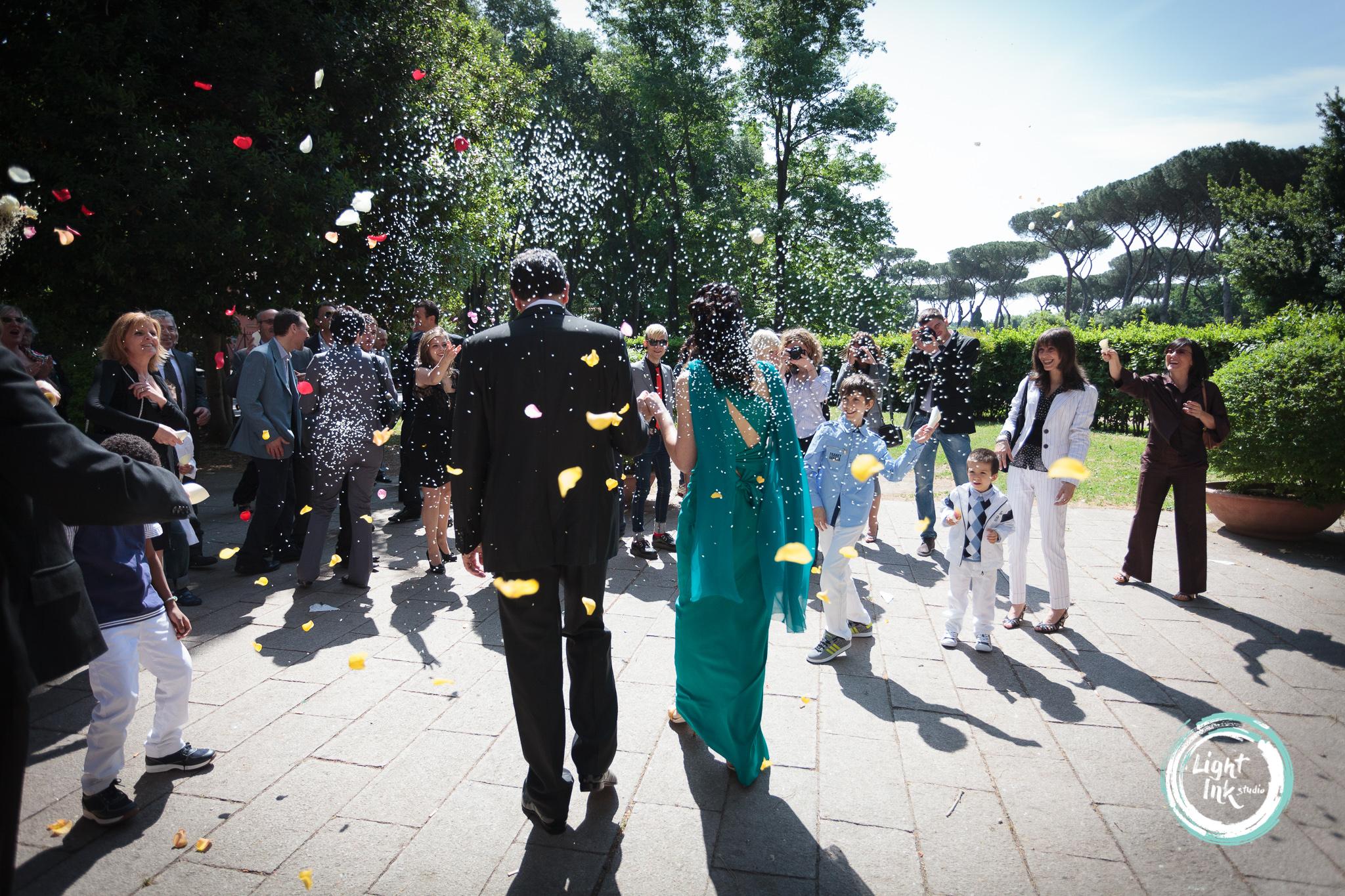 2011-Alessandra&Lucio-0005