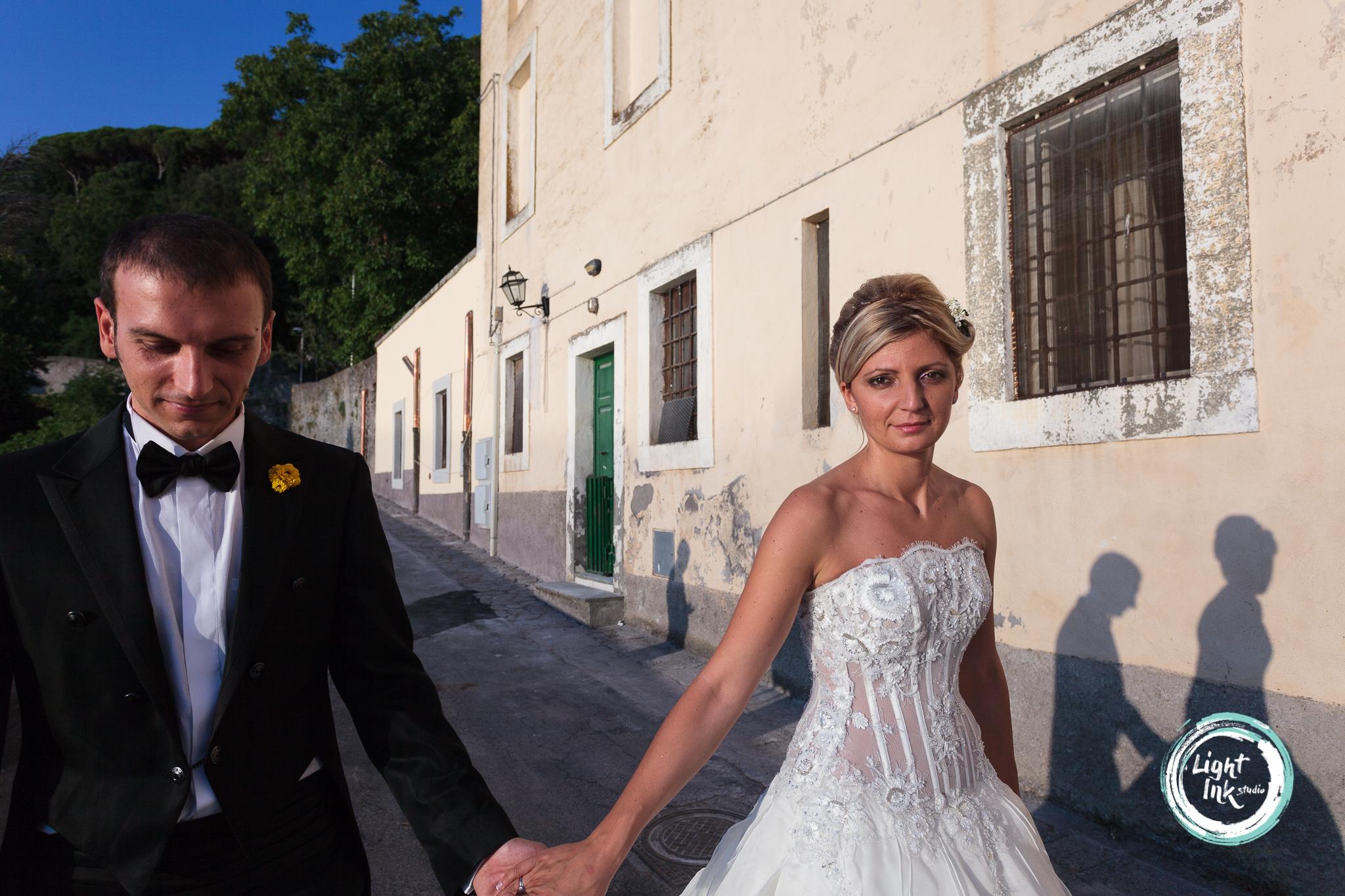 2011-Anna&Aldo-0012