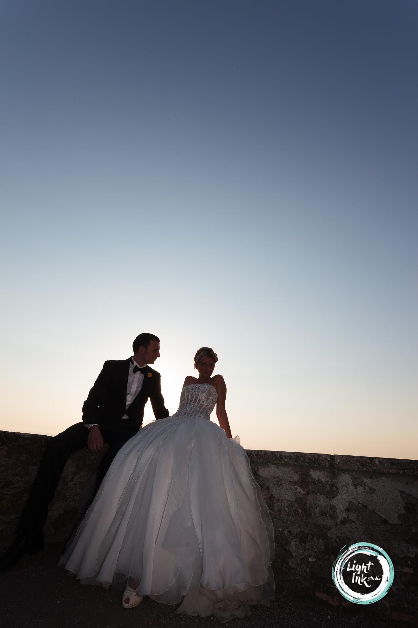 2011-Anna&Aldo-0015