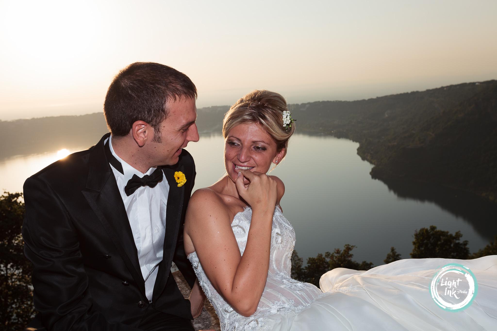 2011-Anna&Aldo-0016