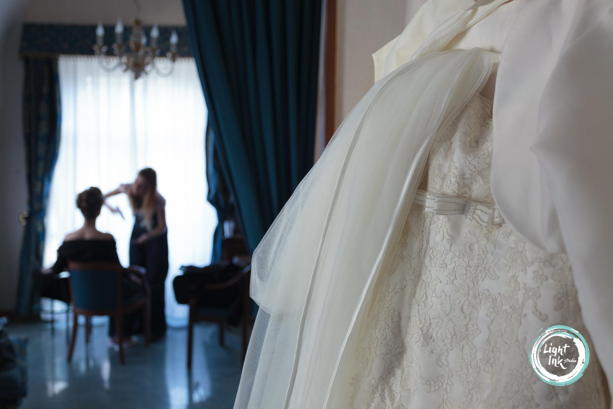 2011-Carmela&Giorgio-0001