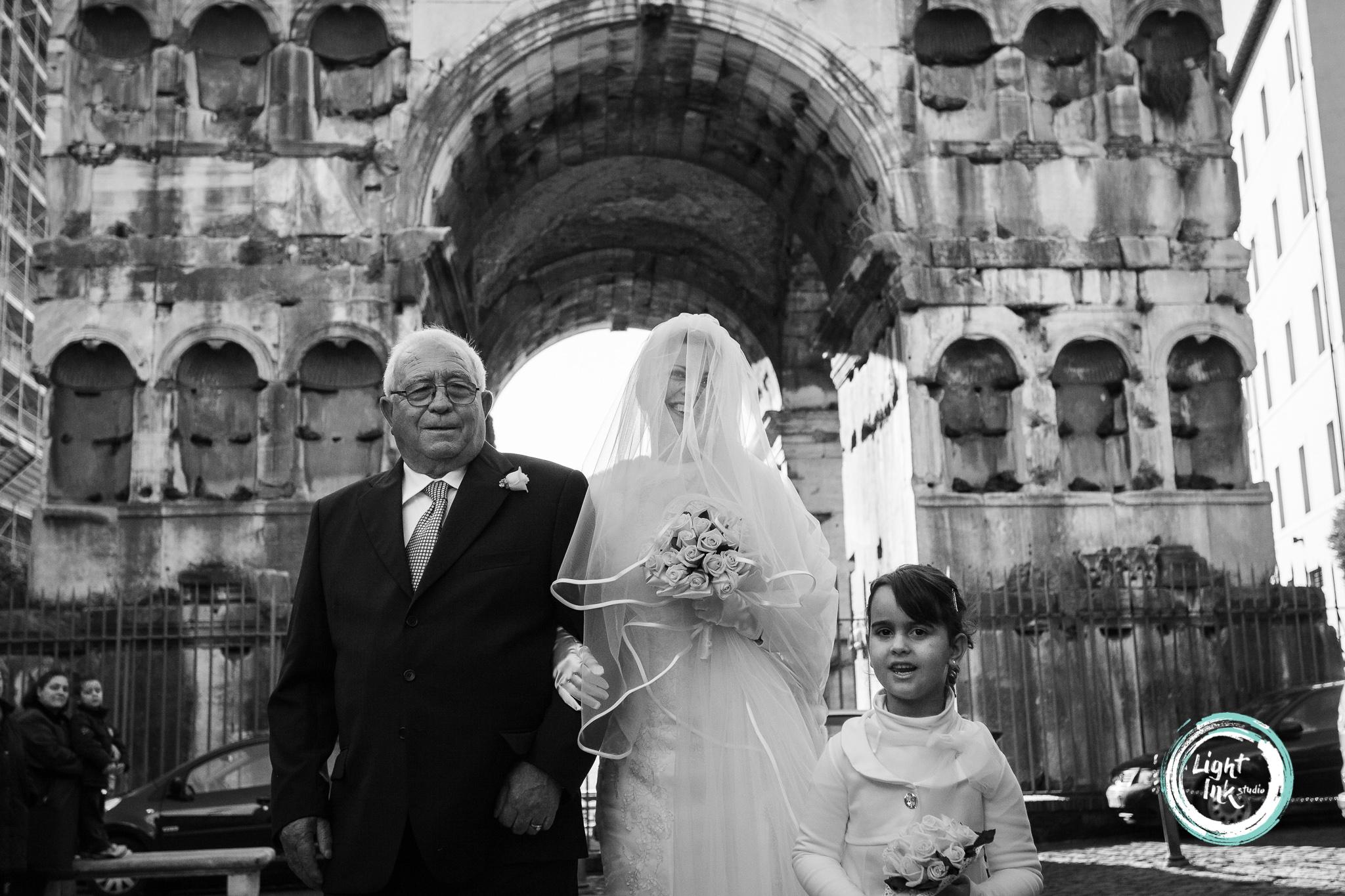 2011-Carmela&Giorgio-0002