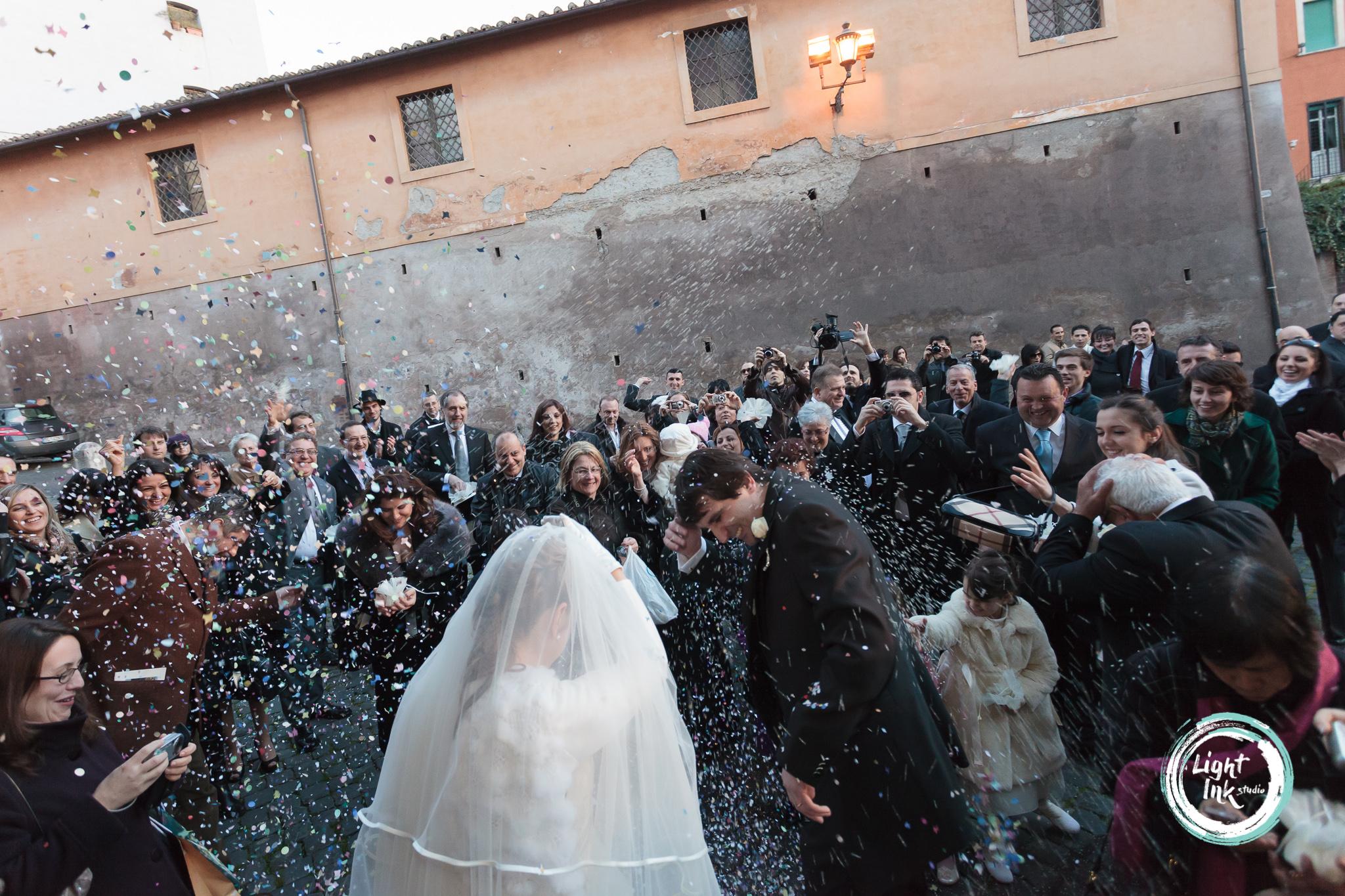 2011-Carmela&Giorgio-0004