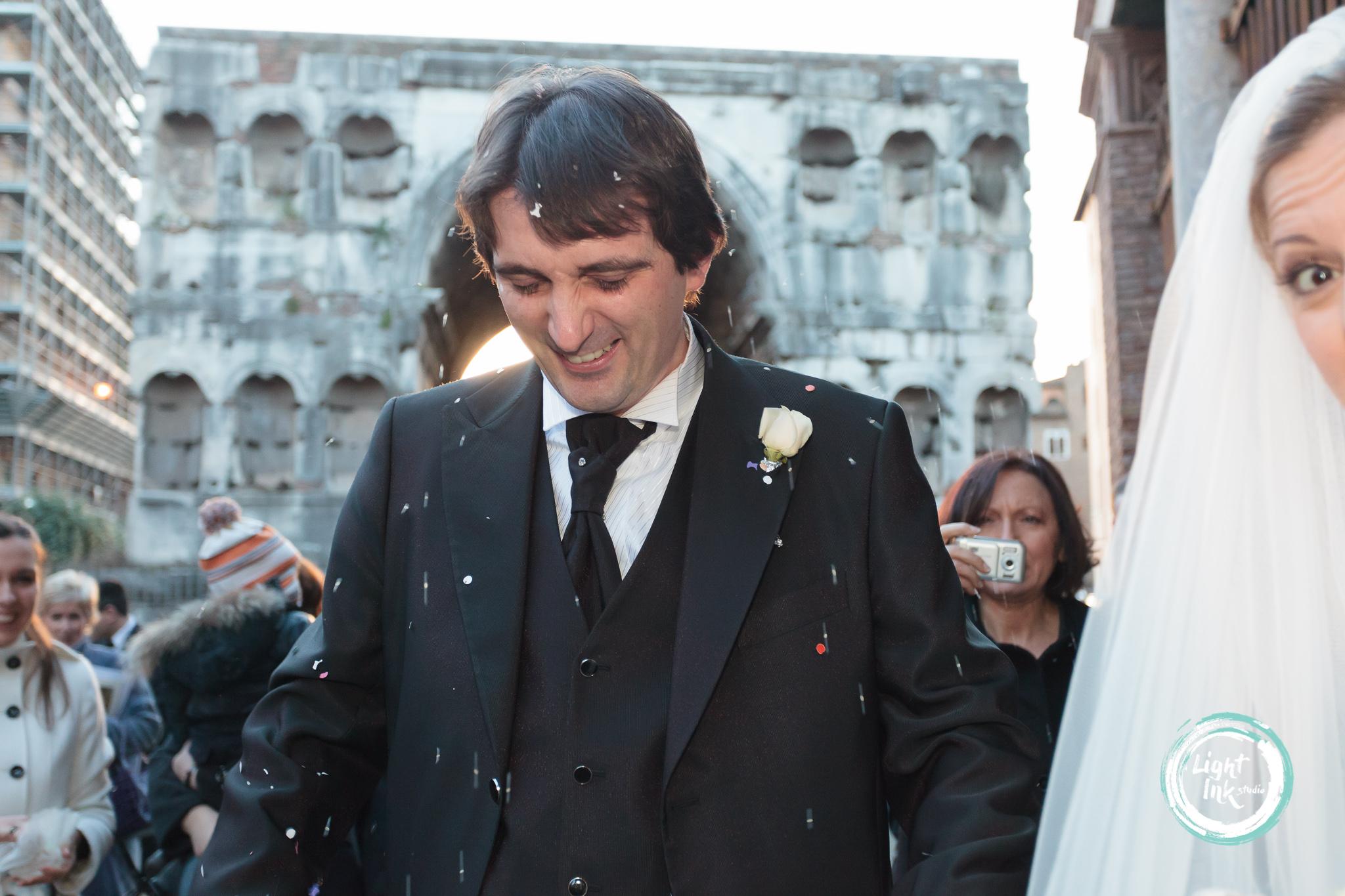 2011-Carmela&Giorgio-0005