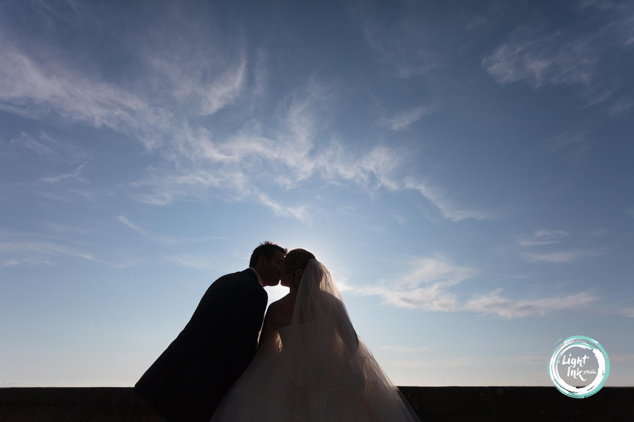 2011-Chiara&Diego-0011