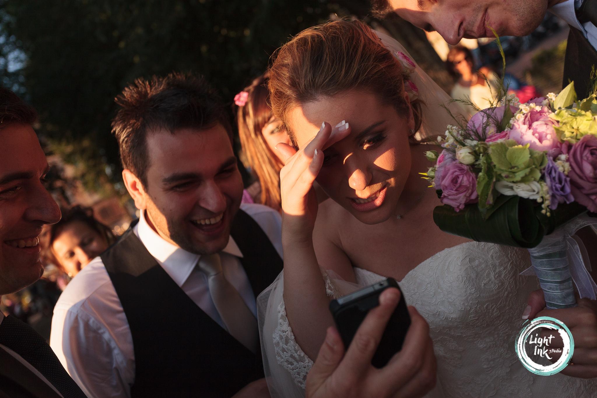 2011-Chiara&Diego-0017