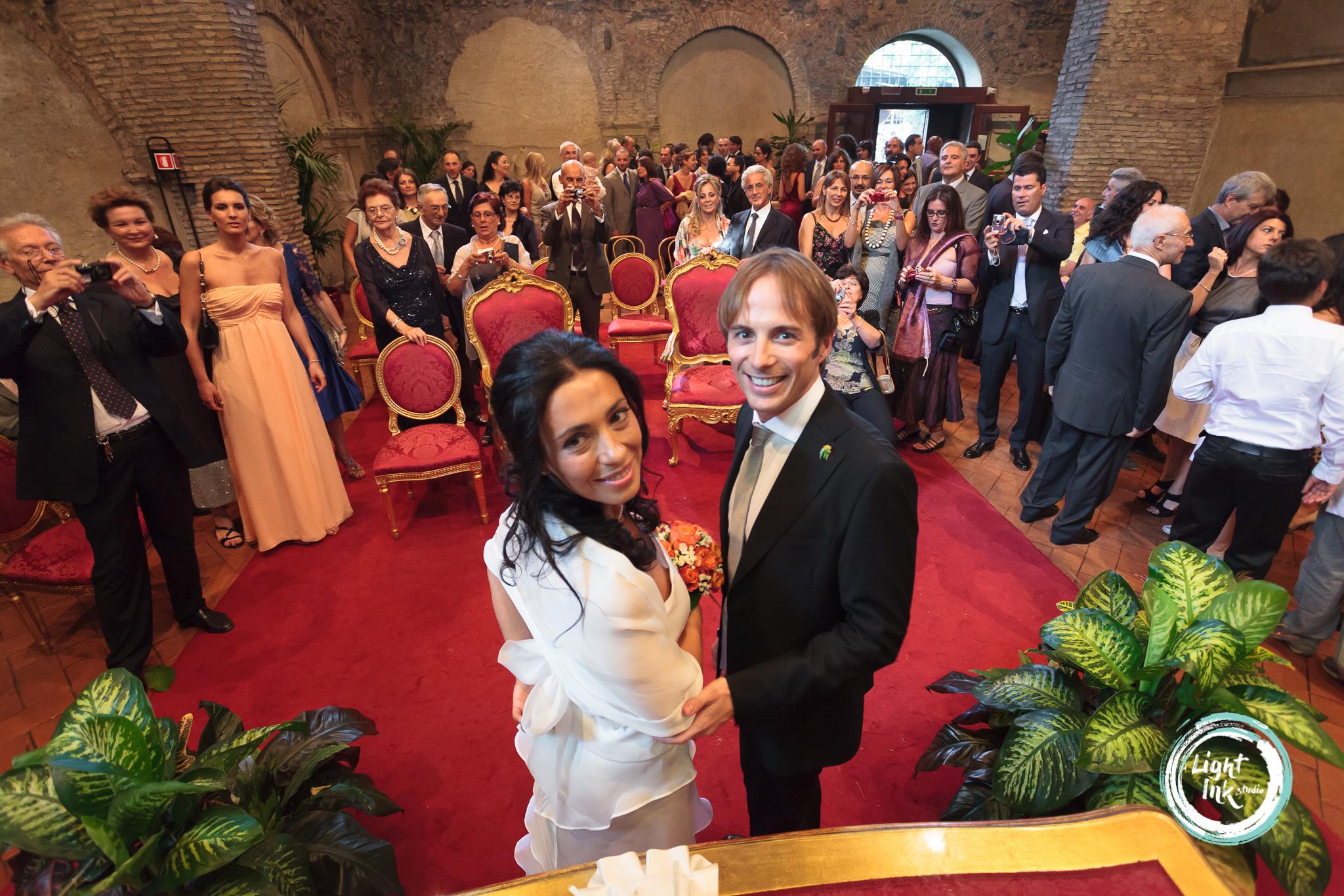 2011-Giulia&Federico-0005