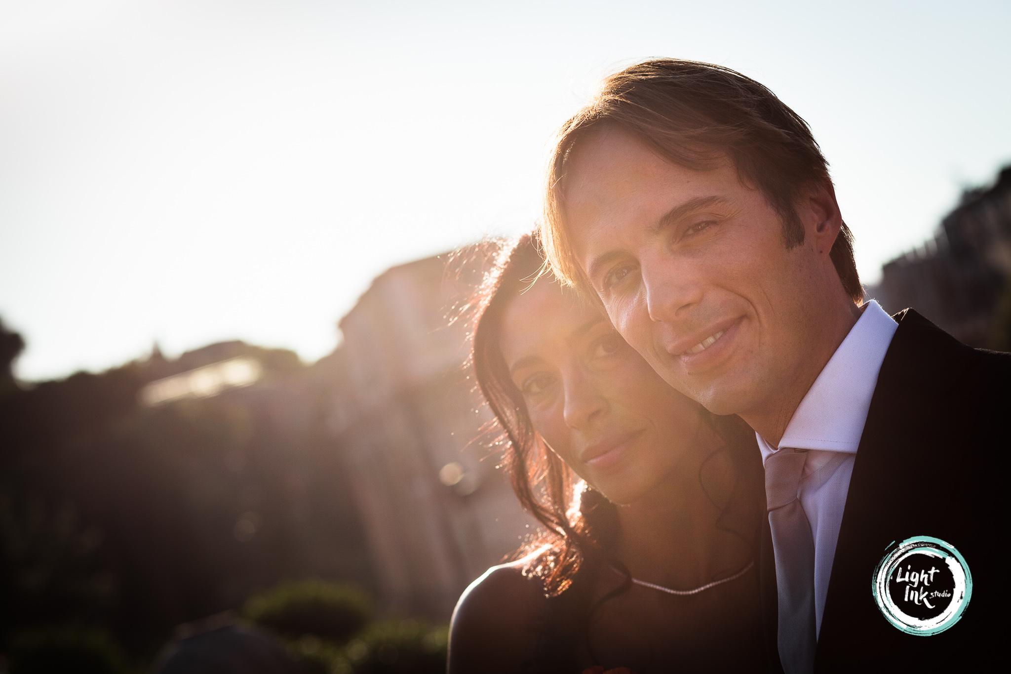 2011-Giulia&Federico-0009