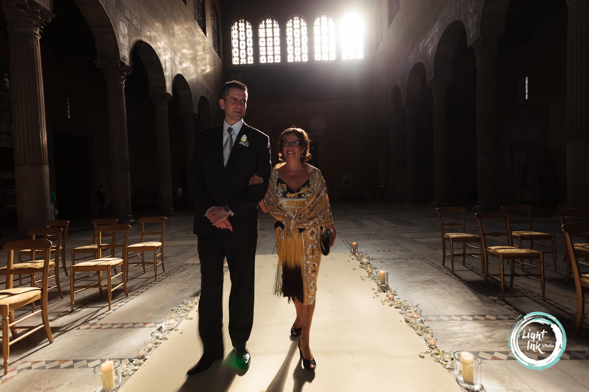 2011-Nicoletta&Gianluca-0003