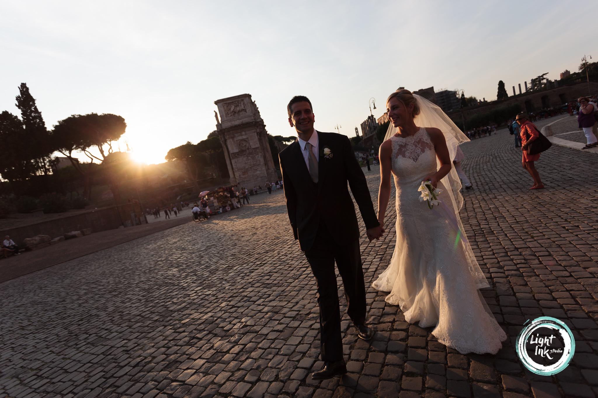 2011-Nicoletta&Gianluca-0012