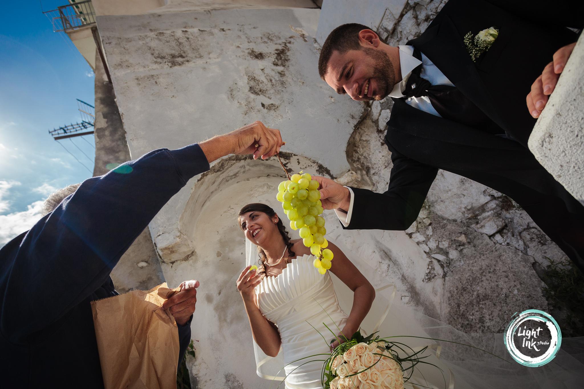2011-Tiziana&Pierluigi-0004