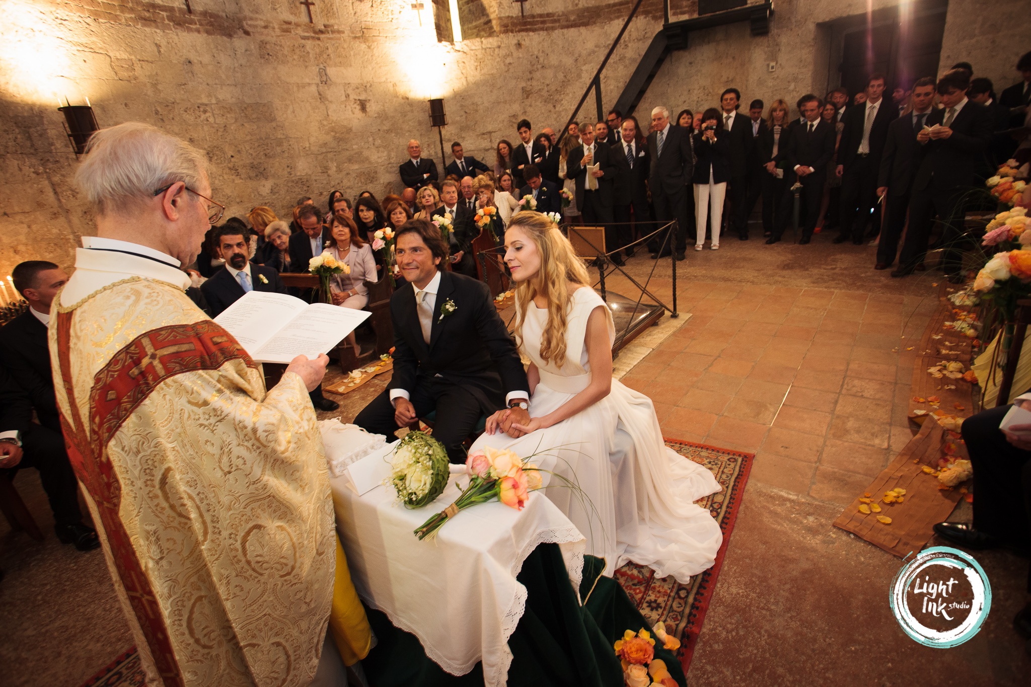 2012-Beatrice&Leonardo-0004