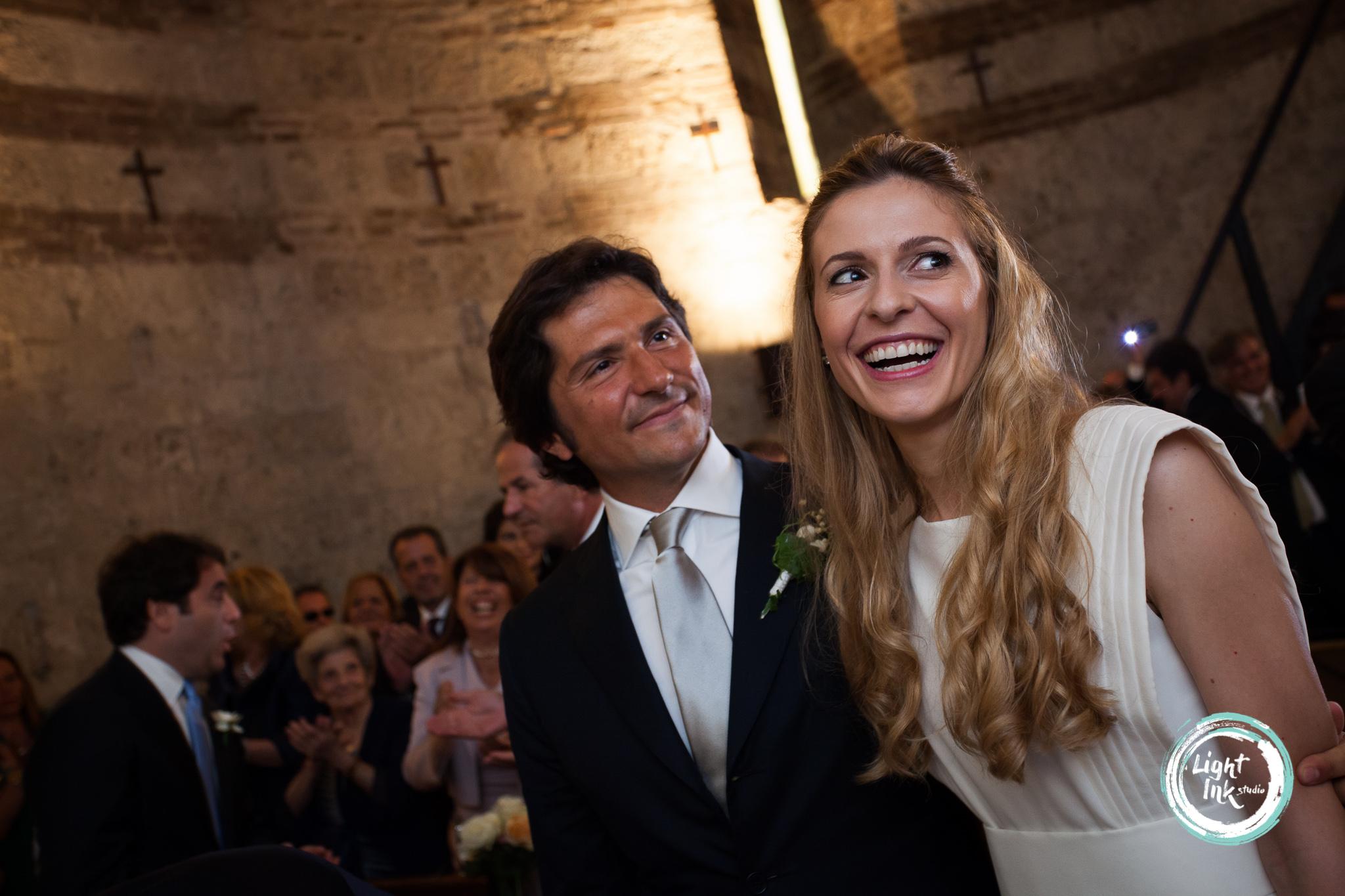 2012-Beatrice&Leonardo-0005