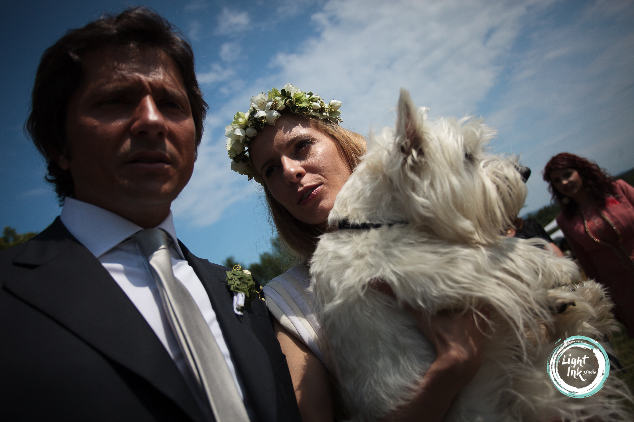 2012-Beatrice&Leonardo-0010