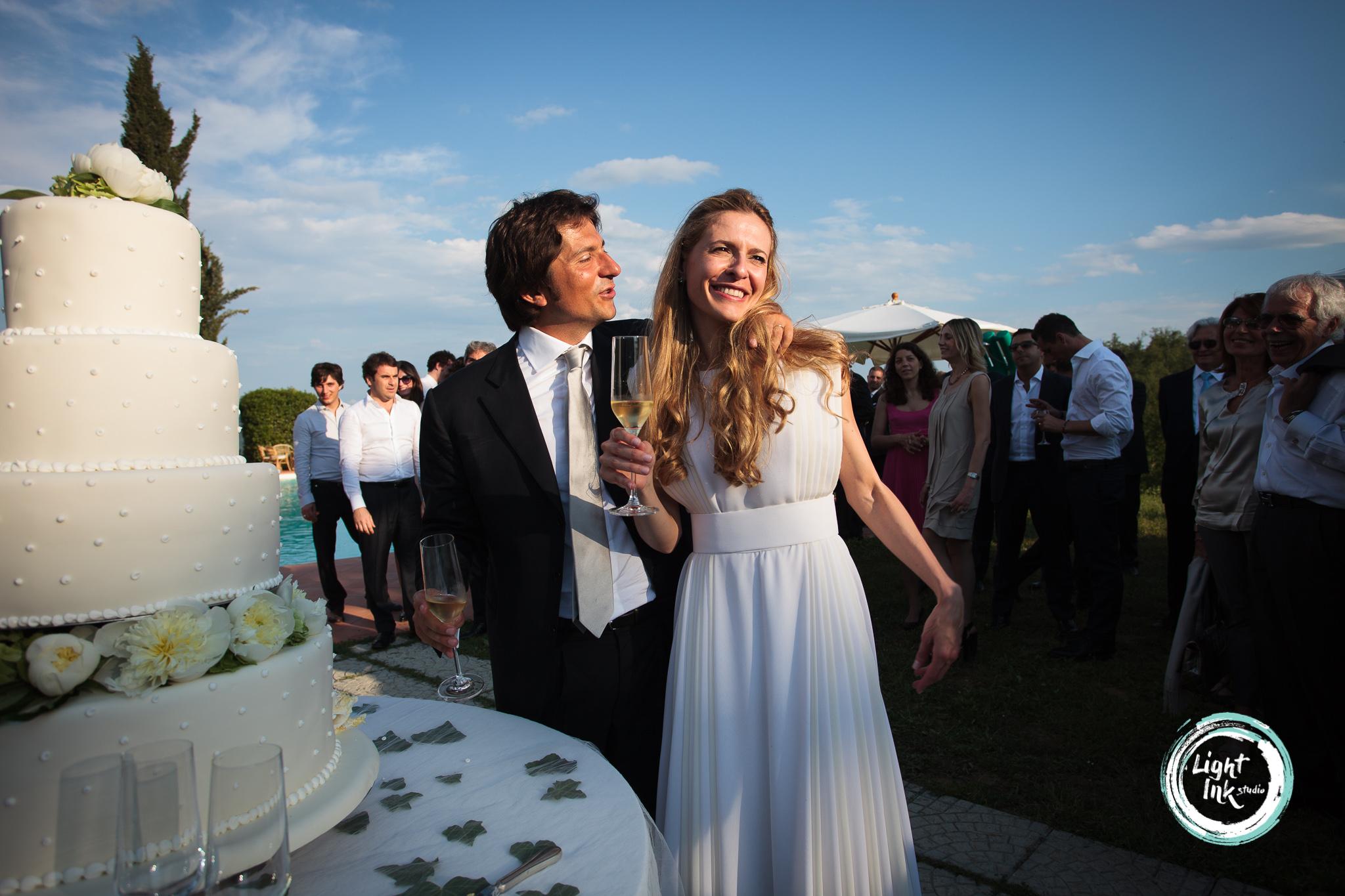2012-Beatrice&Leonardo-0017