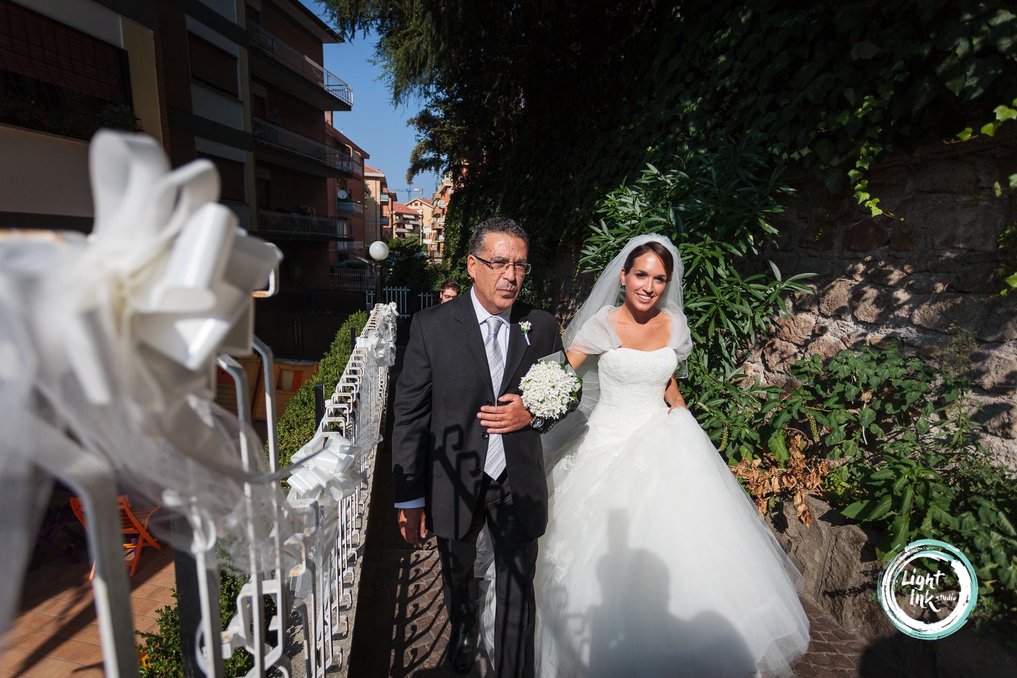 2012-Claudia&Simone-0006