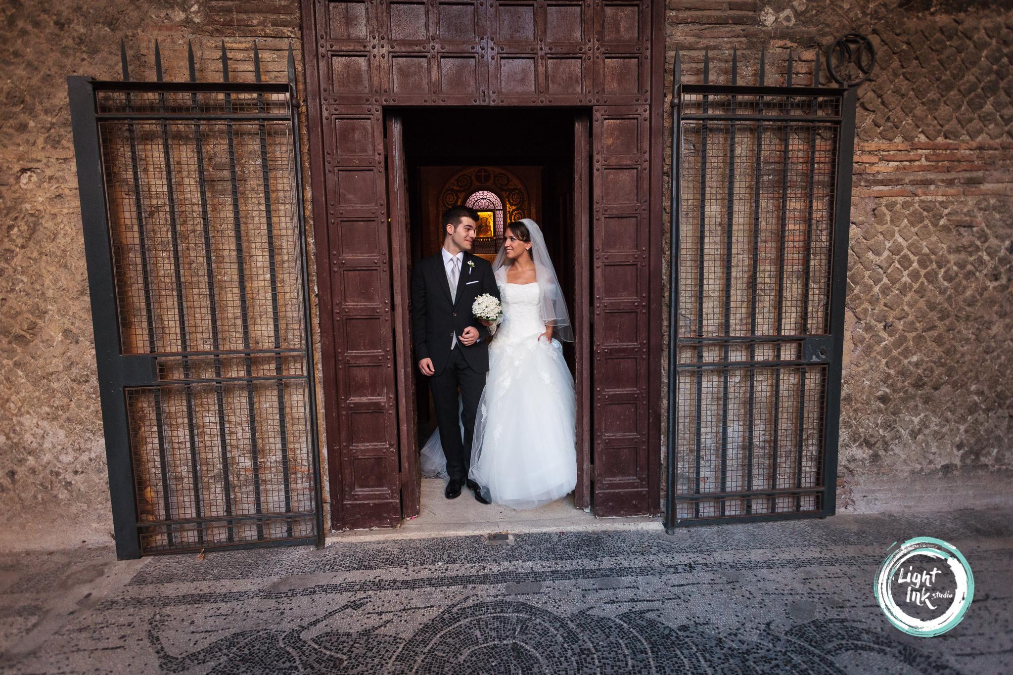2012-Claudia&Simone-0010
