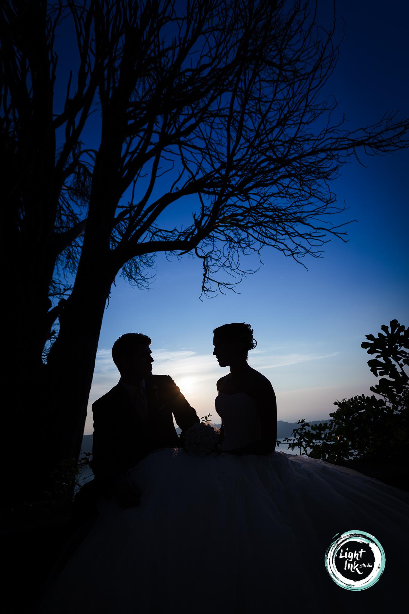 2012-Claudia&Simone-0014