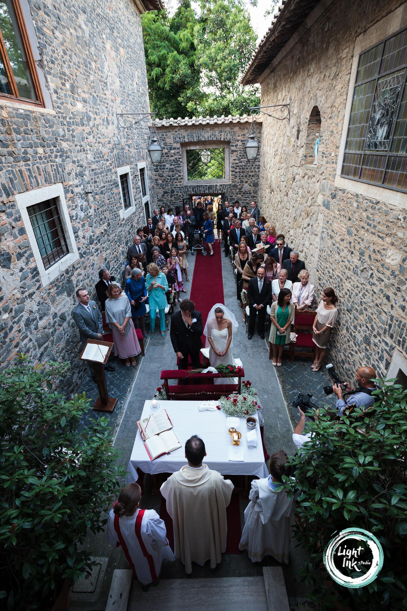 2012-Gessica&Giorgio-0007