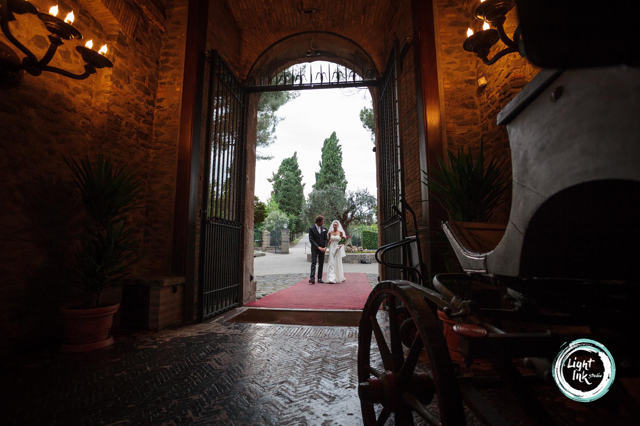 2012-Gessica&Giorgio-0013