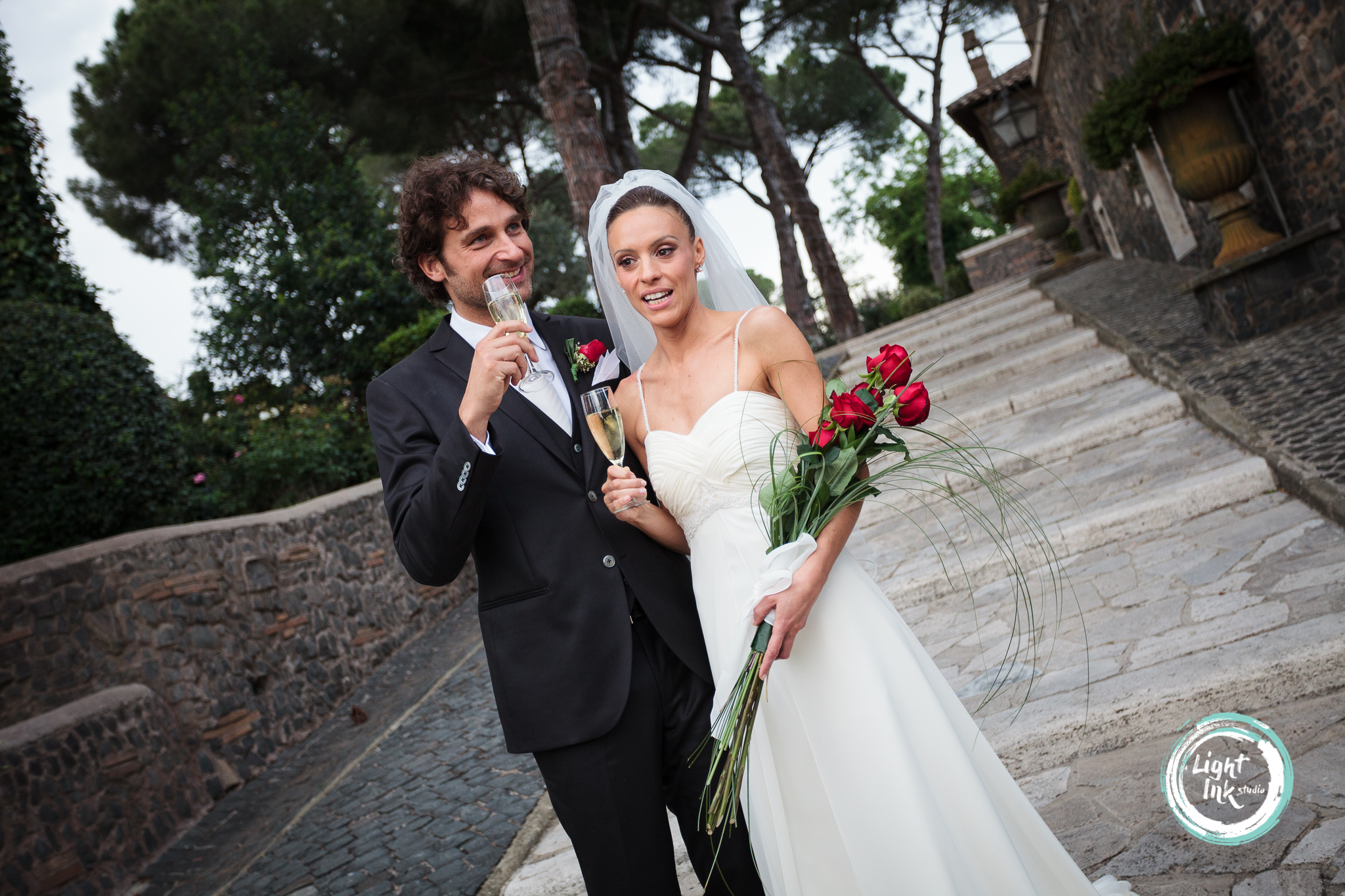 2012-Gessica&Giorgio-0015