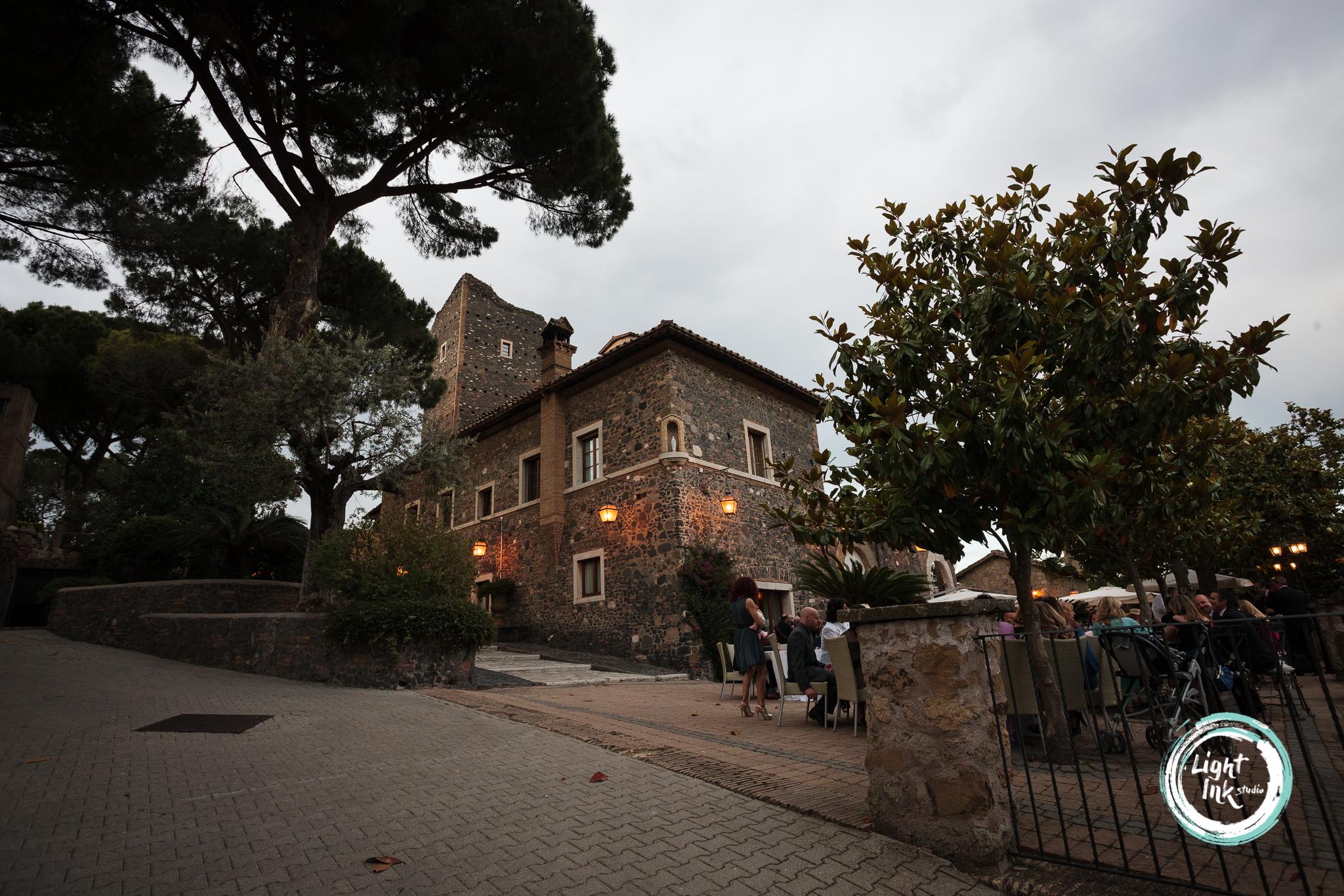 2012-Gessica&Giorgio-0016