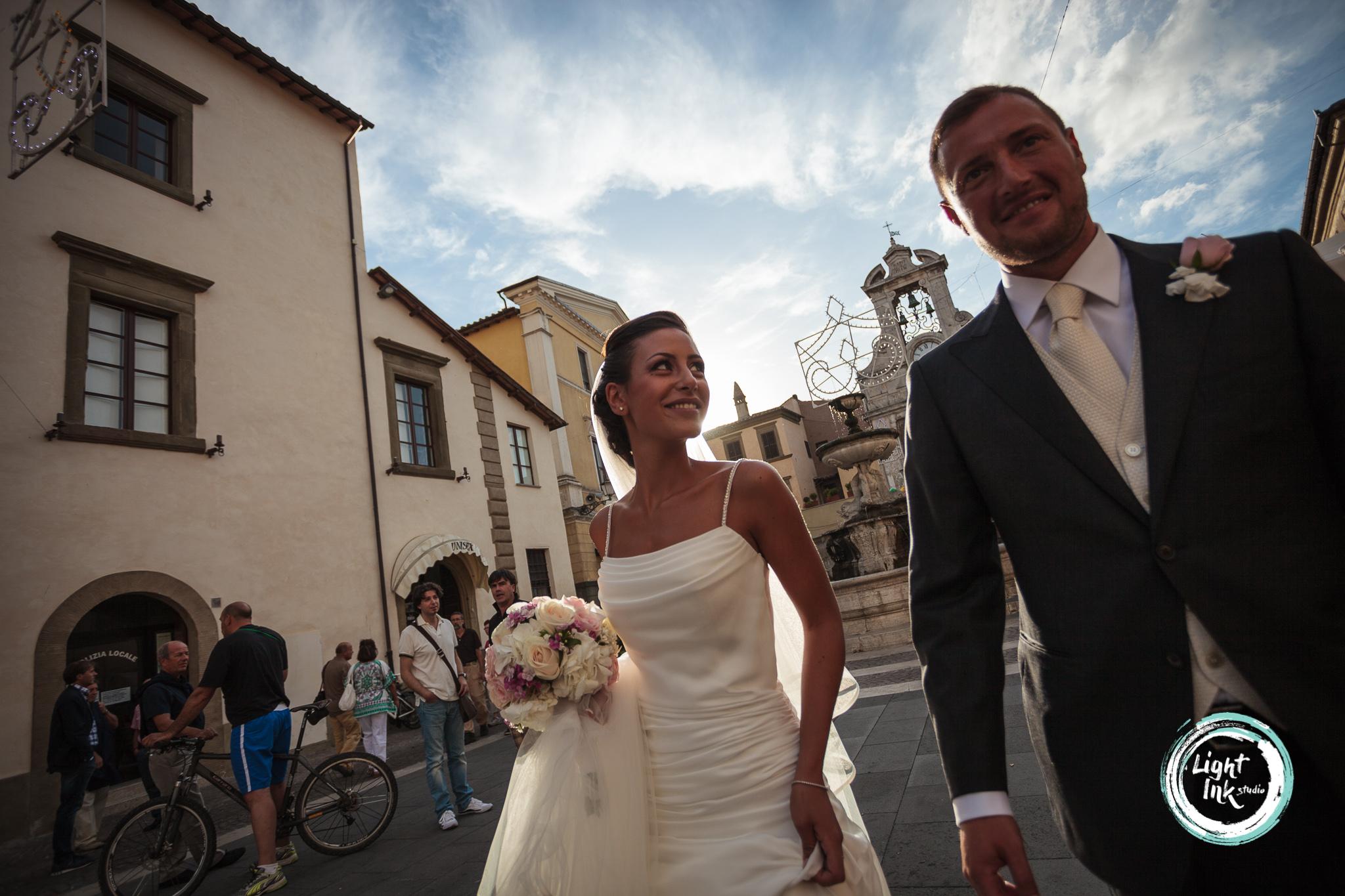 2012-Giada&Martin-0012