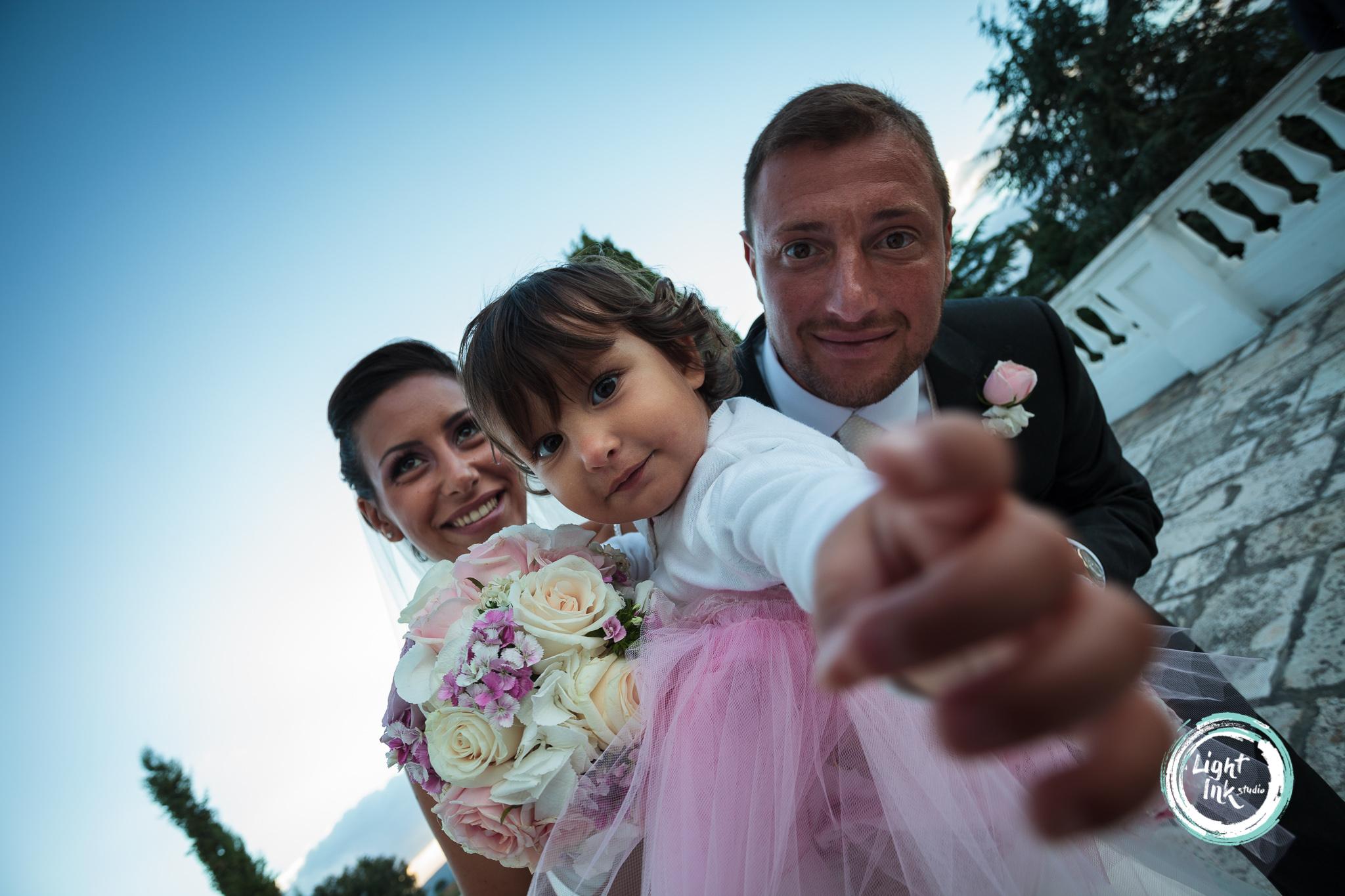 2012-Giada&Martin-0015