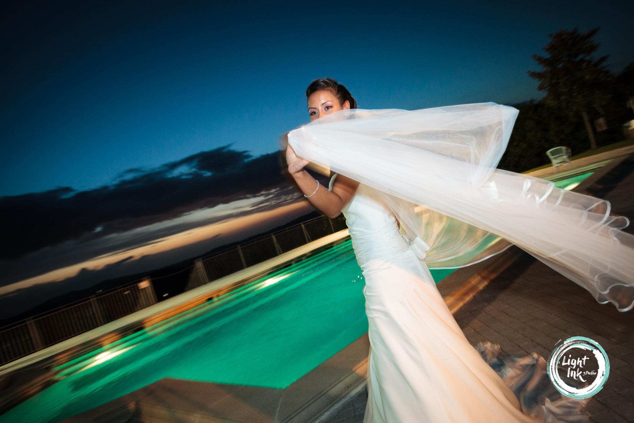2012-Giada&Martin-0020