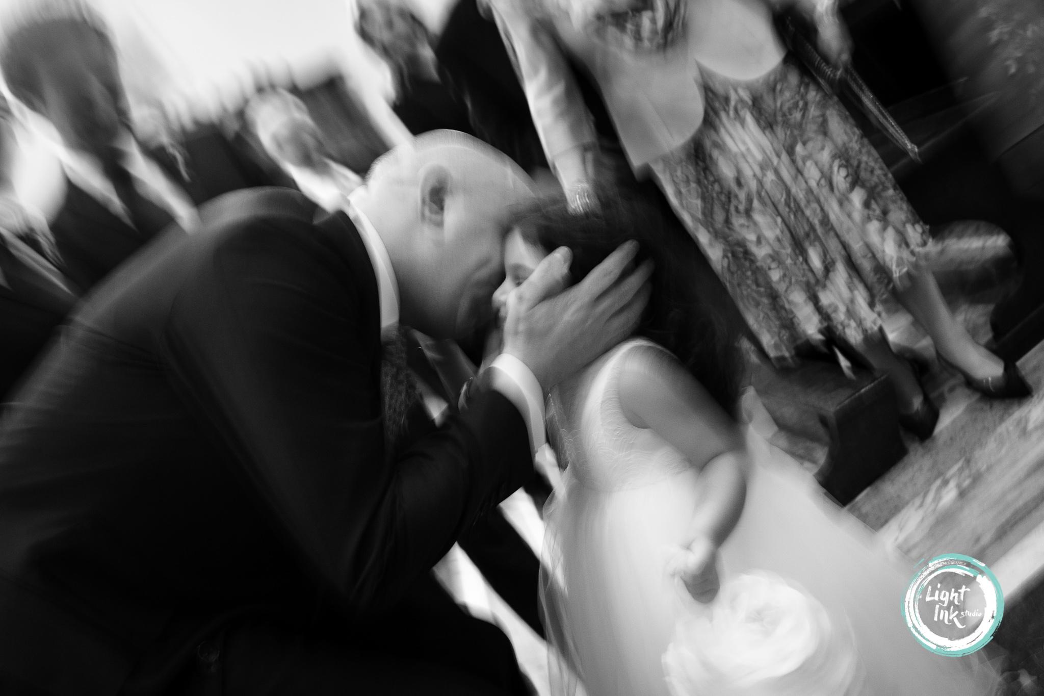 2012-Grace&Pasquale-0004
