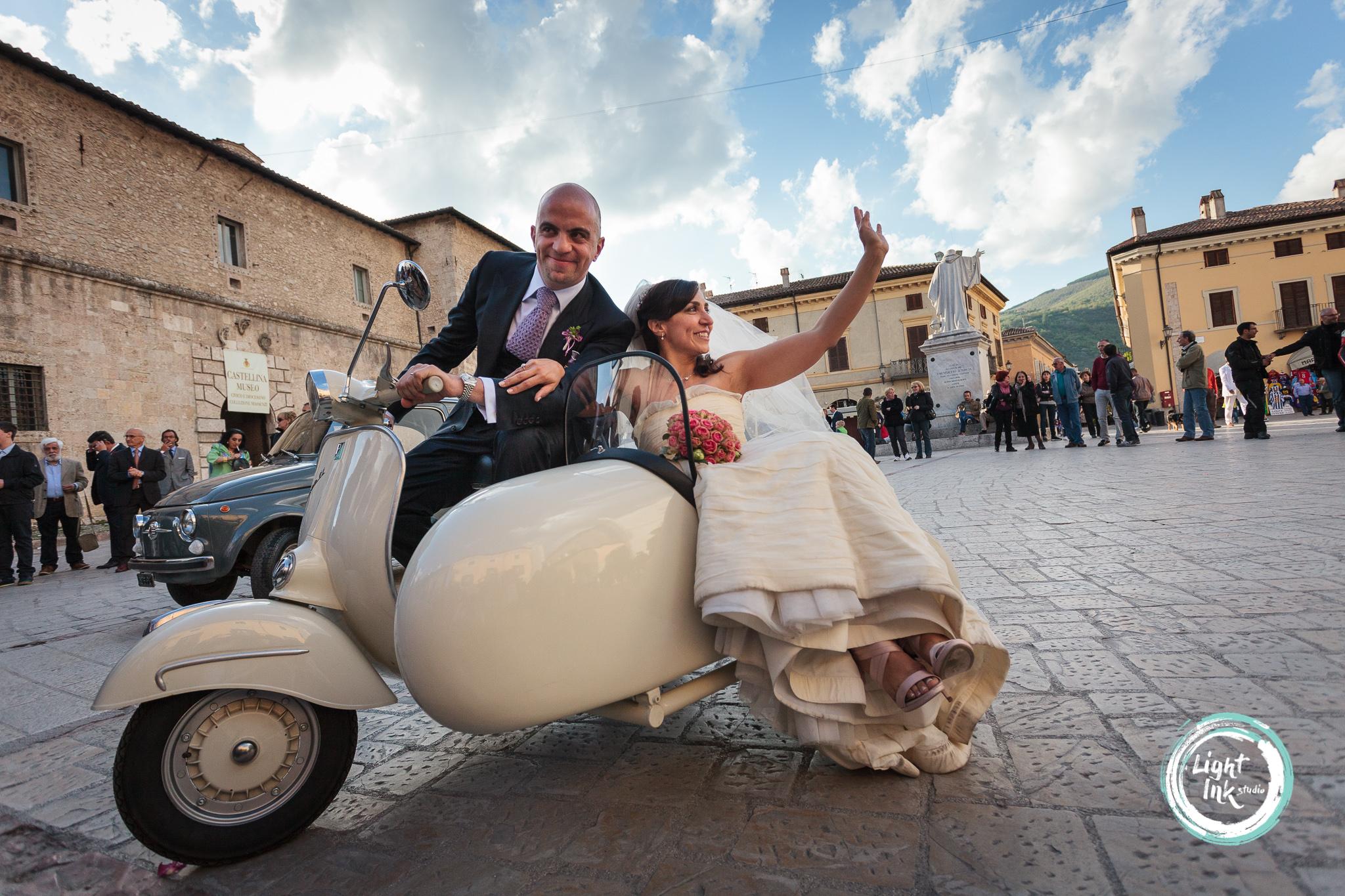 2012-Grace&Pasquale-0011