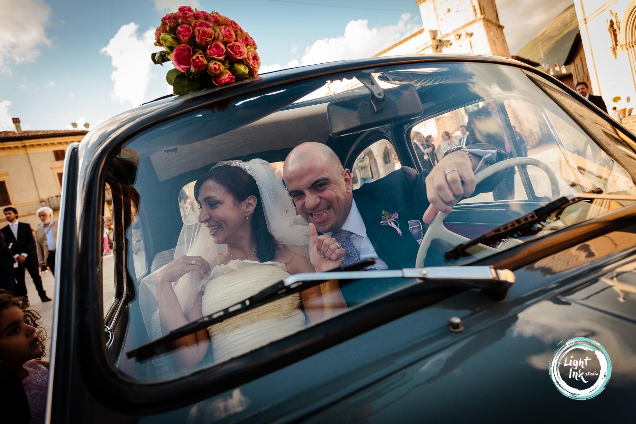 2012-Grace&Pasquale-0012
