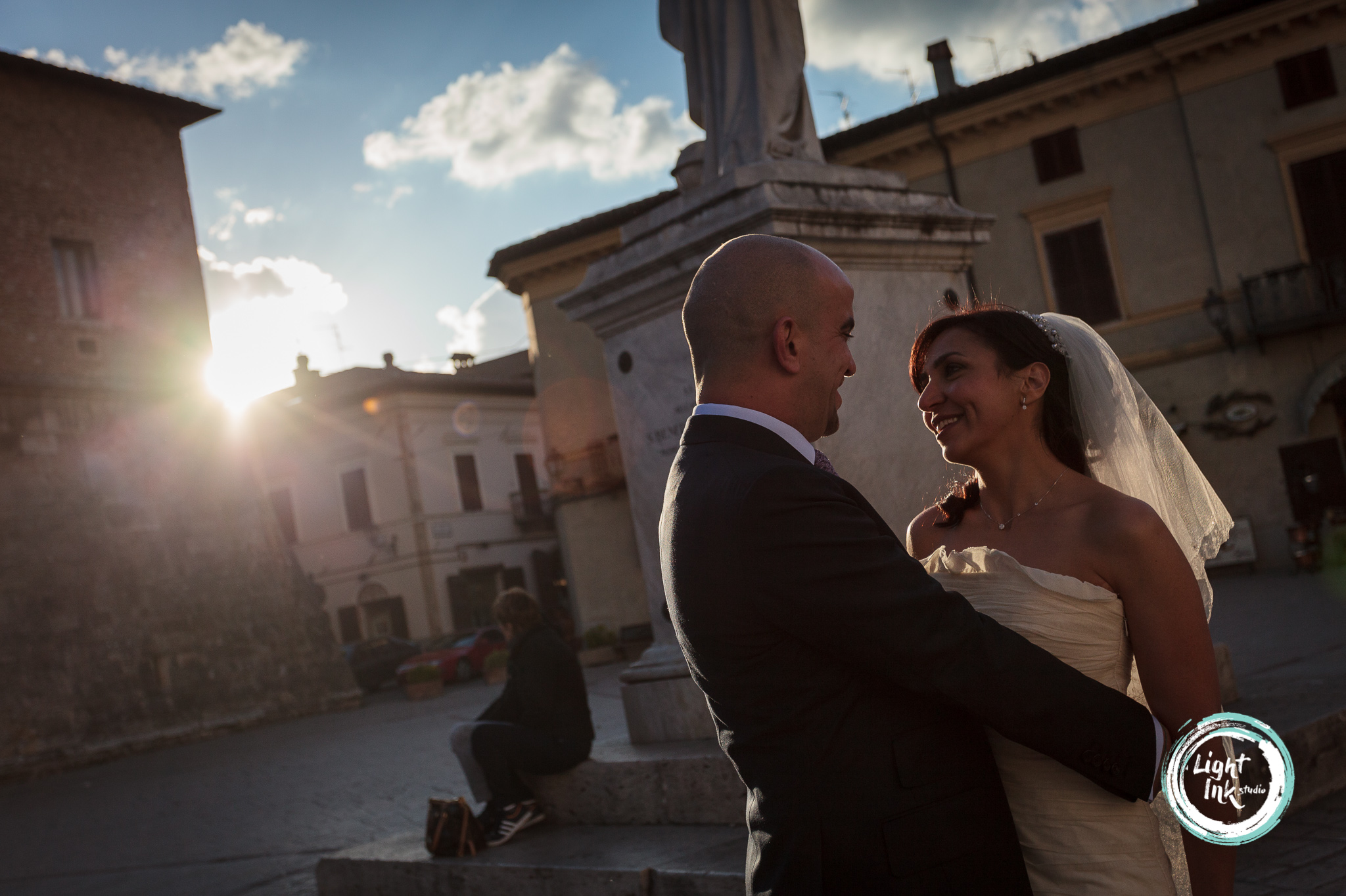 2012-Grace&Pasquale-0015
