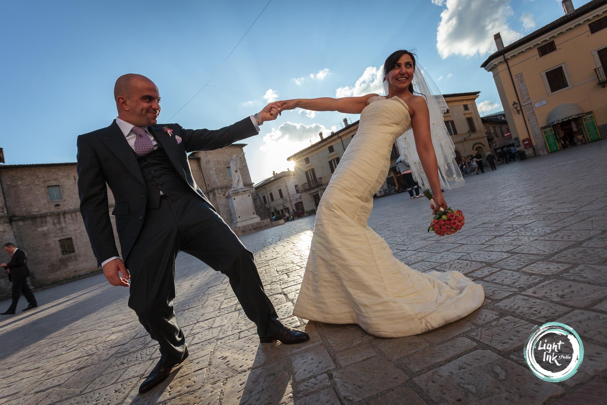 2012-Grace&Pasquale-0016