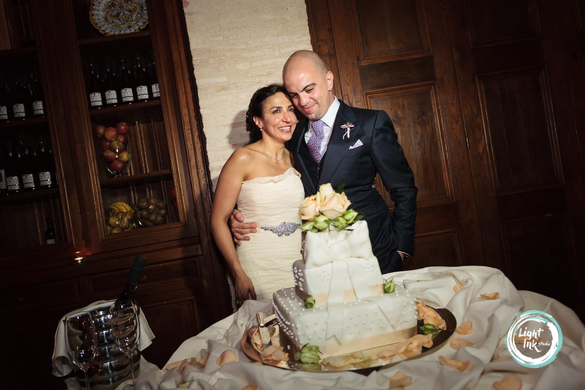 2012-Grace&Pasquale-0018