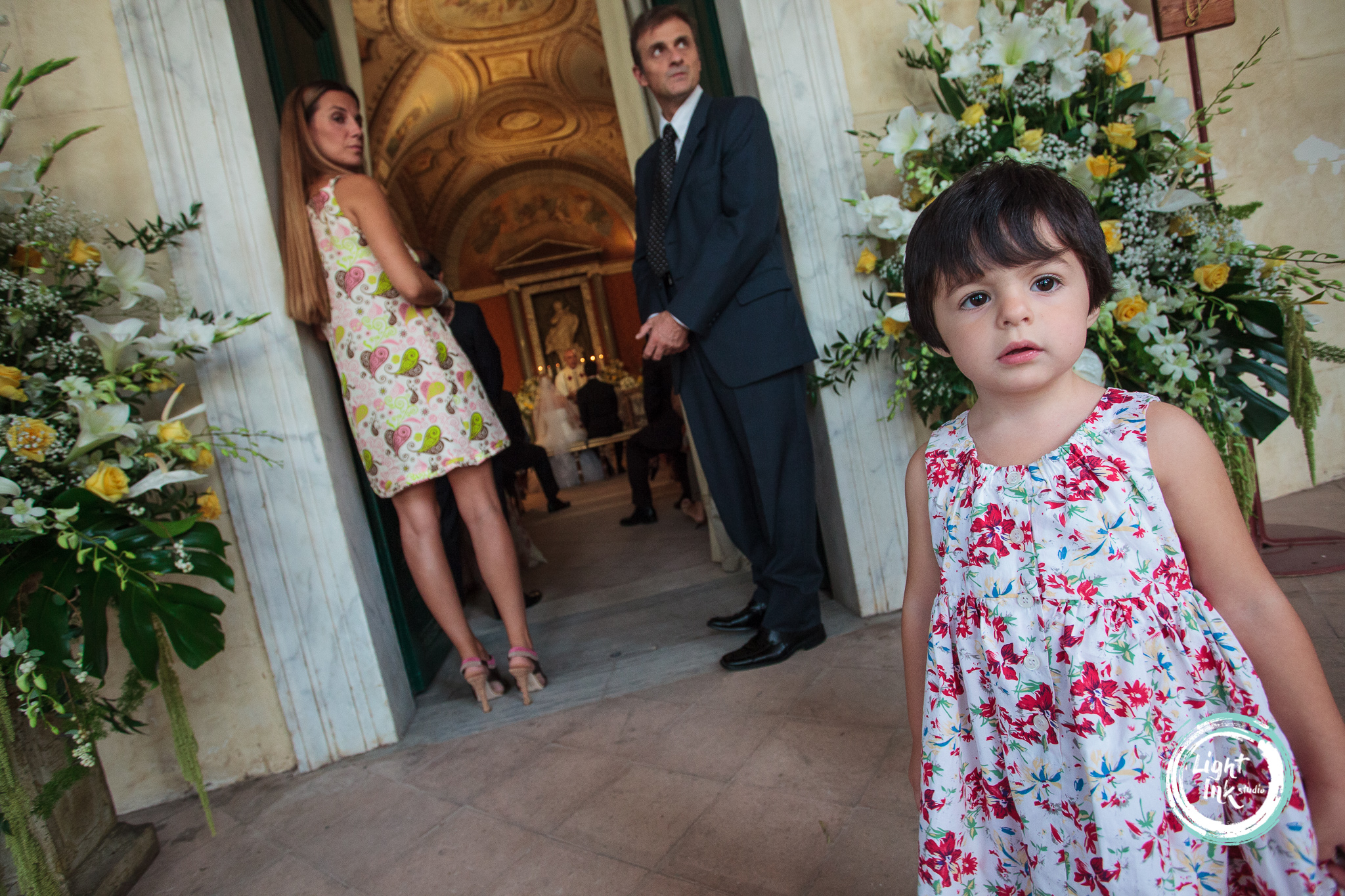2012-Katia&Gianluca-0003