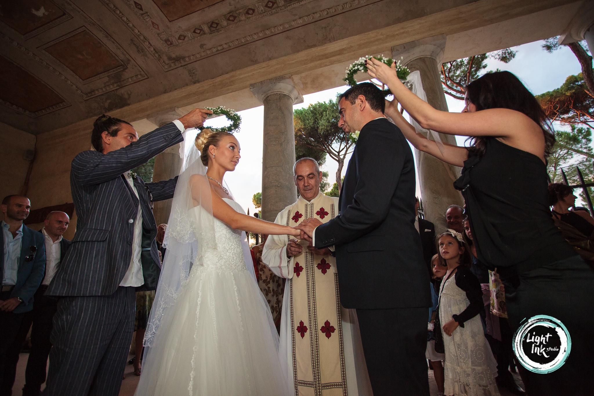 2012-Katia&Gianluca-0004
