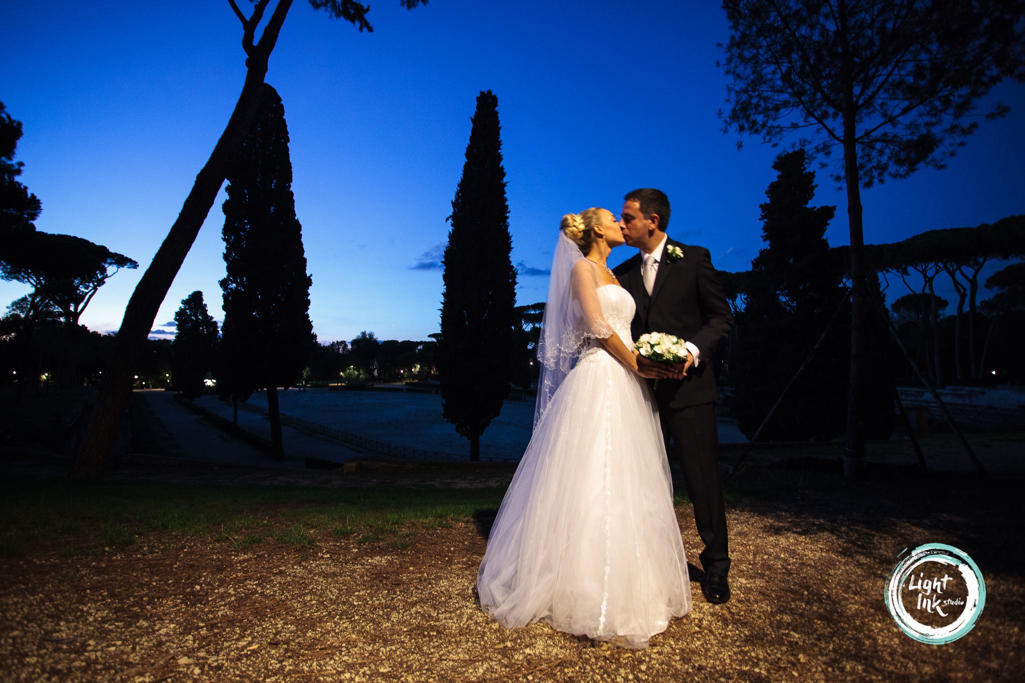 2012-Katia&Gianluca-0009