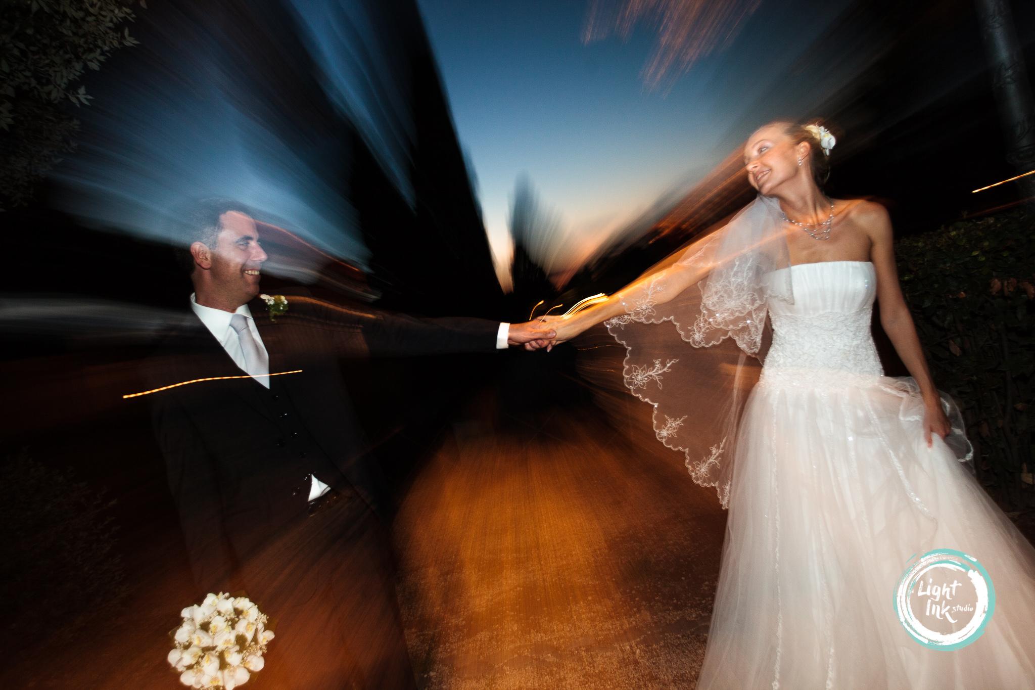 2012-Katia&Gianluca-0010