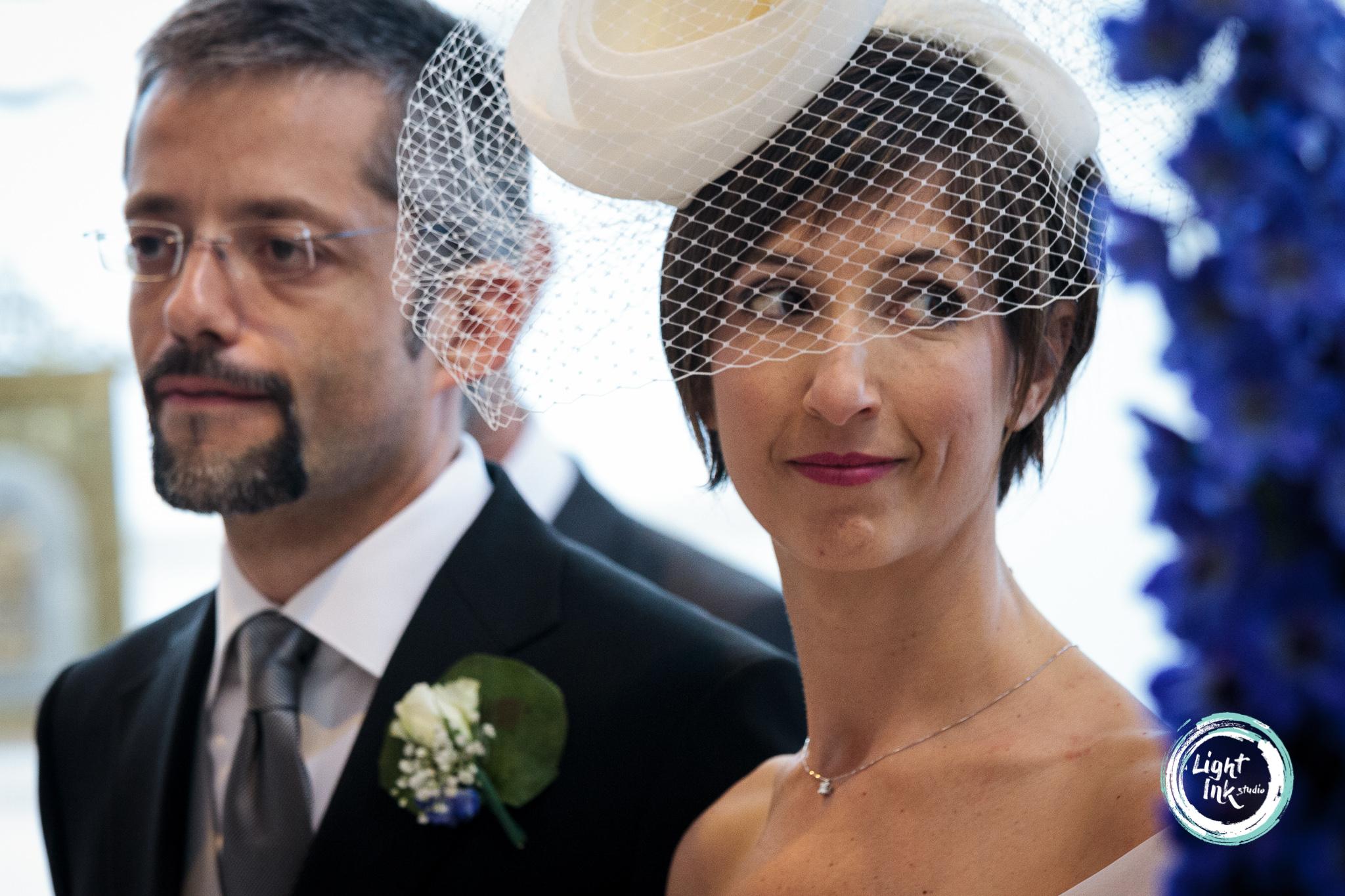 2012-Michela&Guido-0005