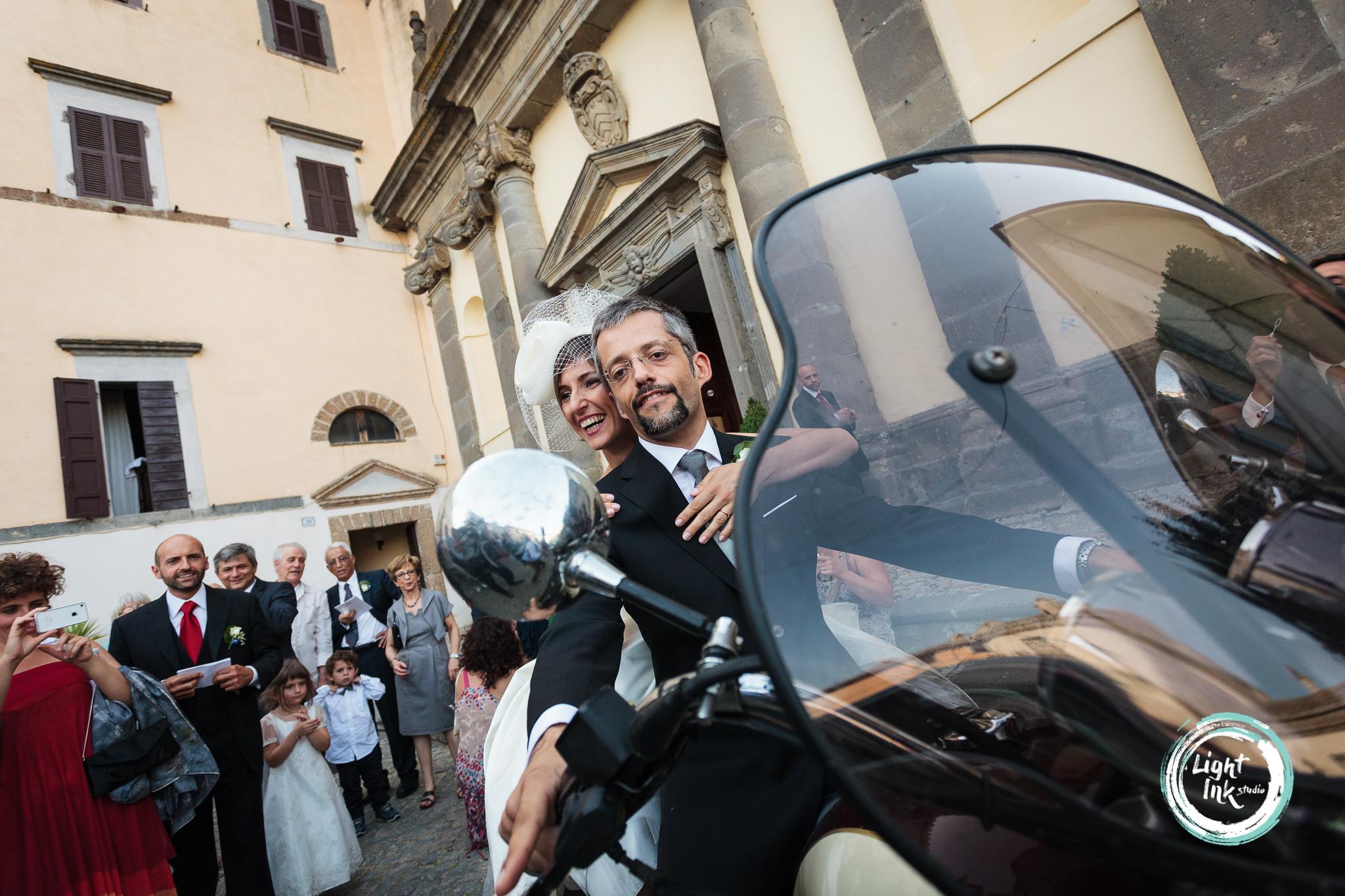 2012-Michela&Guido-0008