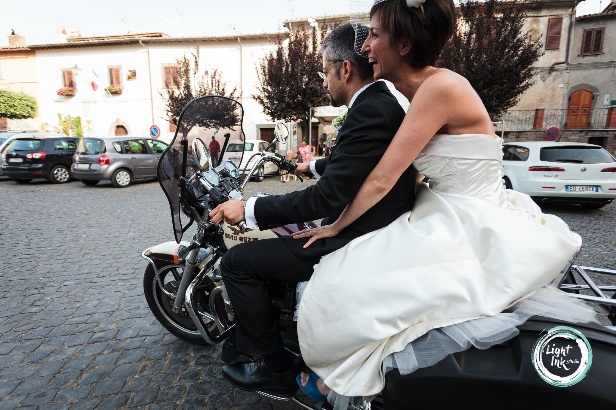 2012-Michela&Guido-0009