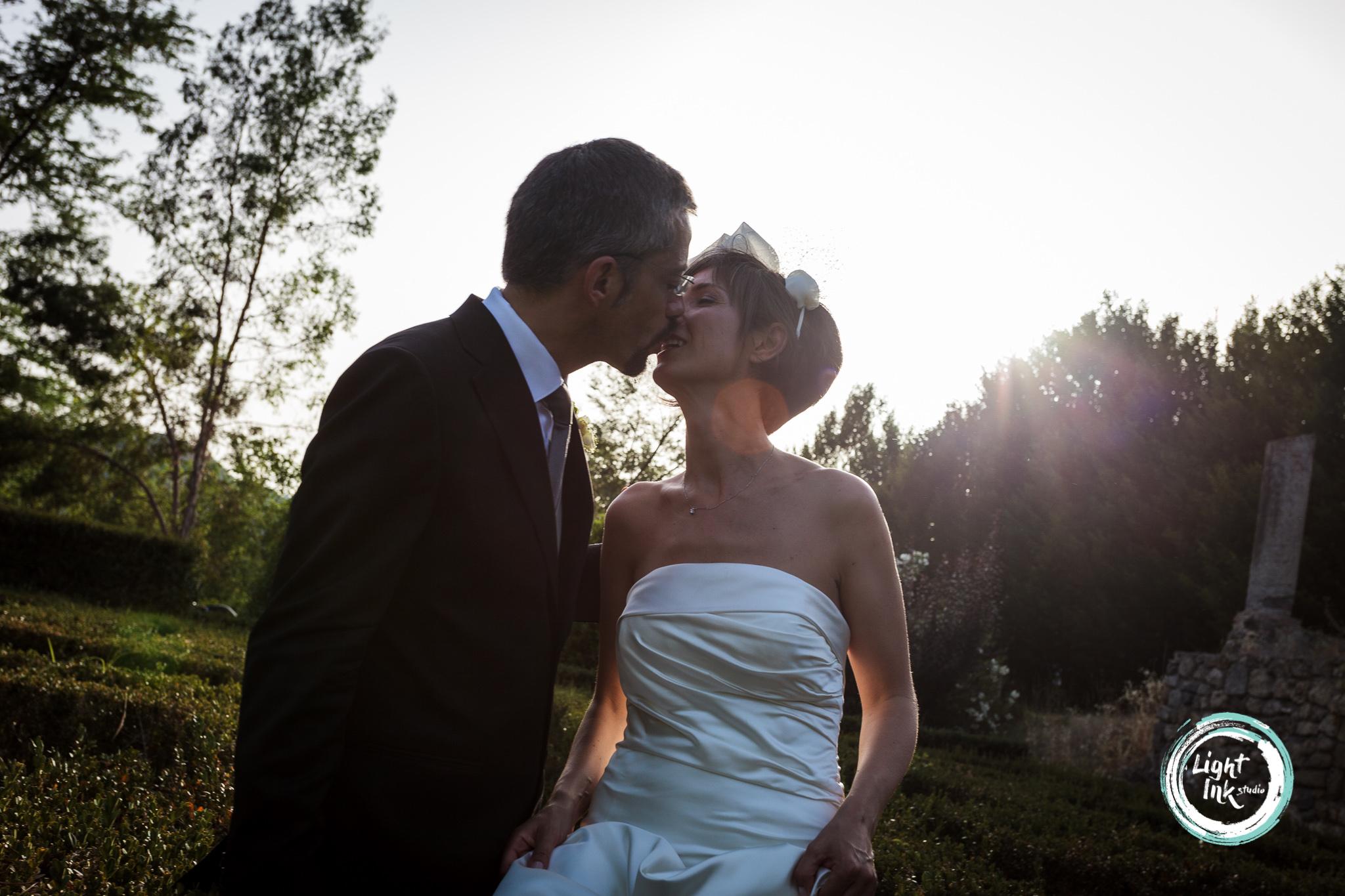 2012-Michela&Guido-0010