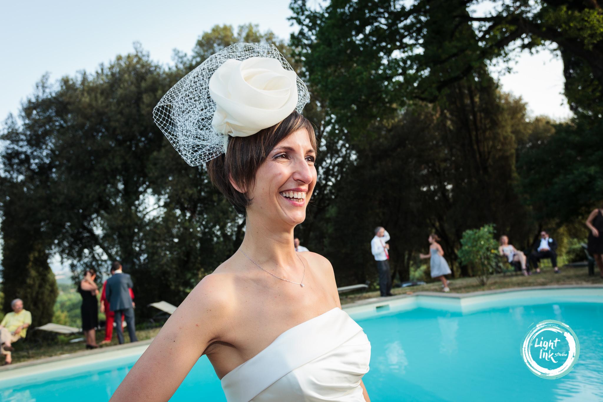 2012-Michela&Guido-0011