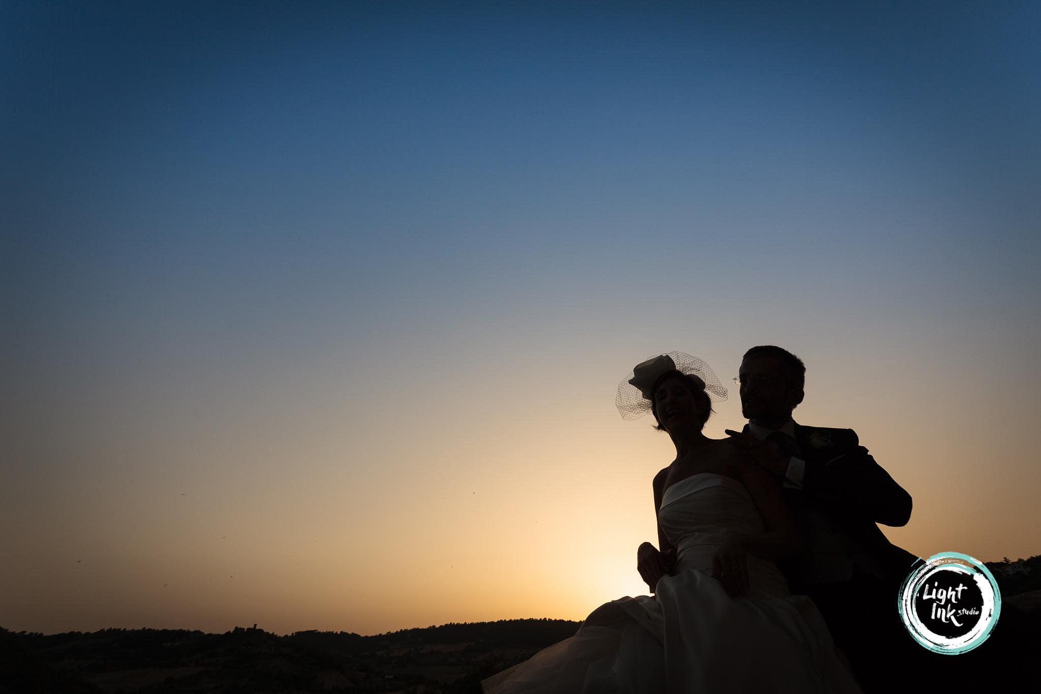 2012-Michela&Guido-0012